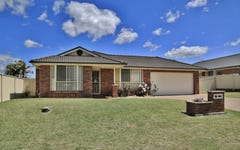 3 Brown Crescent, Kurri Kurri NSW