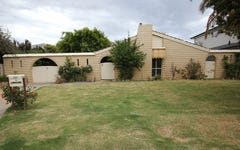 5 Judith Place, Grange SA