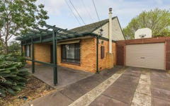 76 Nelson Road, Valley View SA