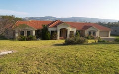 Address available on request, Dunmore NSW