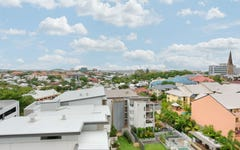 322/51 Hope Street, Spring Hill QLD