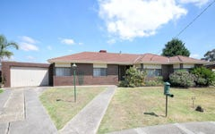 7 Hinton Close, Gladstone Park VIC