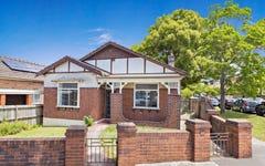 219 Queen Street, Hurlstone Park NSW