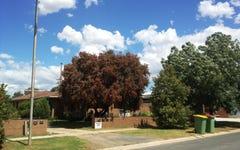 6/10 Gitchell, Corowa NSW
