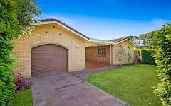 1A McDowall Street, Newtown QLD