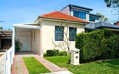 21 Ulm Street, Maroubra NSW