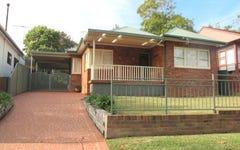 4 Laguna Street, Caringbah NSW