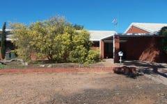 Unit 2/8 Pine Street, Port Augusta SA