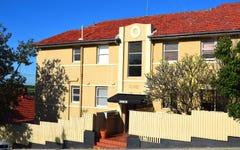 1/383 Maroubra Road, Maroubra NSW