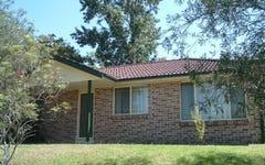 6/41A Hanlan Street, Narara NSW