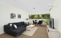 A33/23-27 Ray Road, Epping NSW