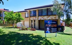 41 Estoril Street, Robertson QLD