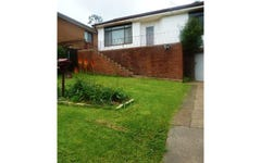 31 Buena Vista, Lake Heights NSW