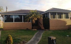 36 Newham Drive, Cambridge Gardens NSW