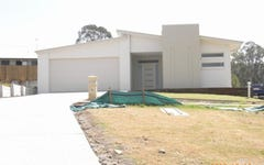 3 Orientation Place, Nambour QLD