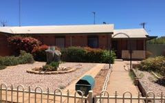 9 Litchfield Street, Whyalla Norrie SA