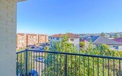 12/46- 48 Ramsgate Avenue, Bondi Beach NSW