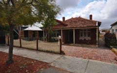 54 Emmerson Street, North Perth WA