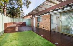 10/24 Jacaranda Road, Caringbah South NSW