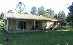 Address available on request, Bunjurgen QLD