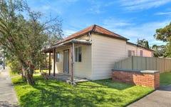 42 Selwyn Street, Merewether NSW