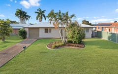 3 Doncaster Way, Mount Louisa QLD
