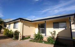 24A Shedden Street, Cessnock NSW