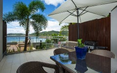 2102/146 Sooning St (Bright Point), Nelly Bay QLD
