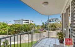 3/41 Canberra Terrace, Caloundra QLD