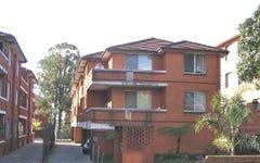 8/19 Hughes Street, Cabramatta NSW