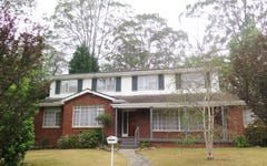 11 Tekla Place, West Pennant Hills NSW