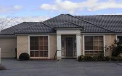 3/54A Amana Circuit, Orange NSW