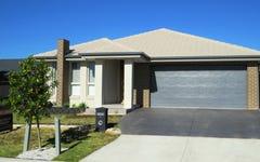 61 Larkham Street, Oran Park NSW