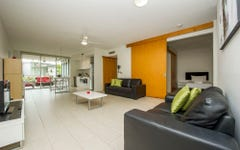 1208/146 Sooning Street, Nelly Bay QLD