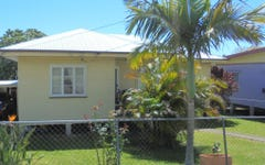 138 Glebe Rd, Booval QLD