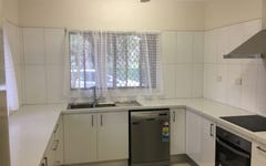 Address available on request, Anula NT
