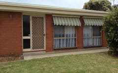 2 Planet Court, Whittington VIC