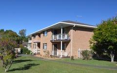 1/31 Lalaguli Drive, Toormina NSW