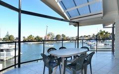 2/26 Poinsettia Avenue, Runaway Bay QLD