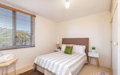 6/78 Hodgson Crescent, Pearce ACT