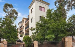 8/60-62 Pitt St, Granville NSW