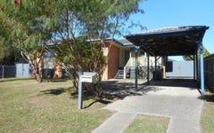 26 Bannerman Street, Riverview QLD