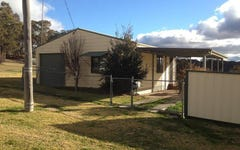 10a Short Street, Rylstone NSW