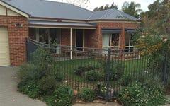 6B Wiruna Street, Barooga NSW