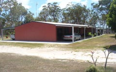 588 Vecellios Road, Moorland QLD
