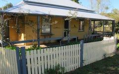 10 Oak Street, Bellingen NSW