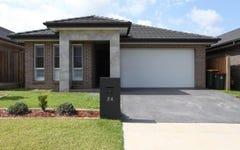 24 Tarrawarra Avenue, Gledswood Hills NSW