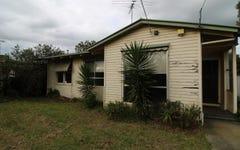 26 Watsonia Grove, Norlane VIC