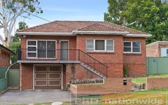803 Henry Lawson Drive, Picnic Point NSW