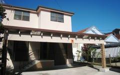 74 Hamilton Avenue, Earlwood NSW
